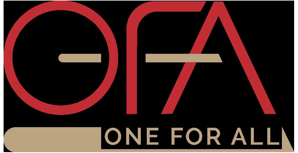 OFA Groupe